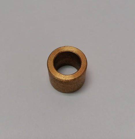 Globe® Chain Connector Roller (Bronze) - Stocker