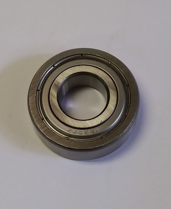 Globe®  Hub Bearing (Large) - L. Stocker and Sons - 1