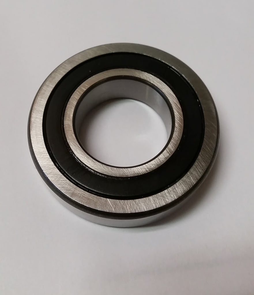 Globe® Large Bearing - L. Stocker and Sons
