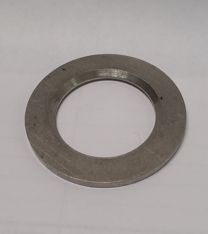 Globe®  Bearing Cover - Stocker