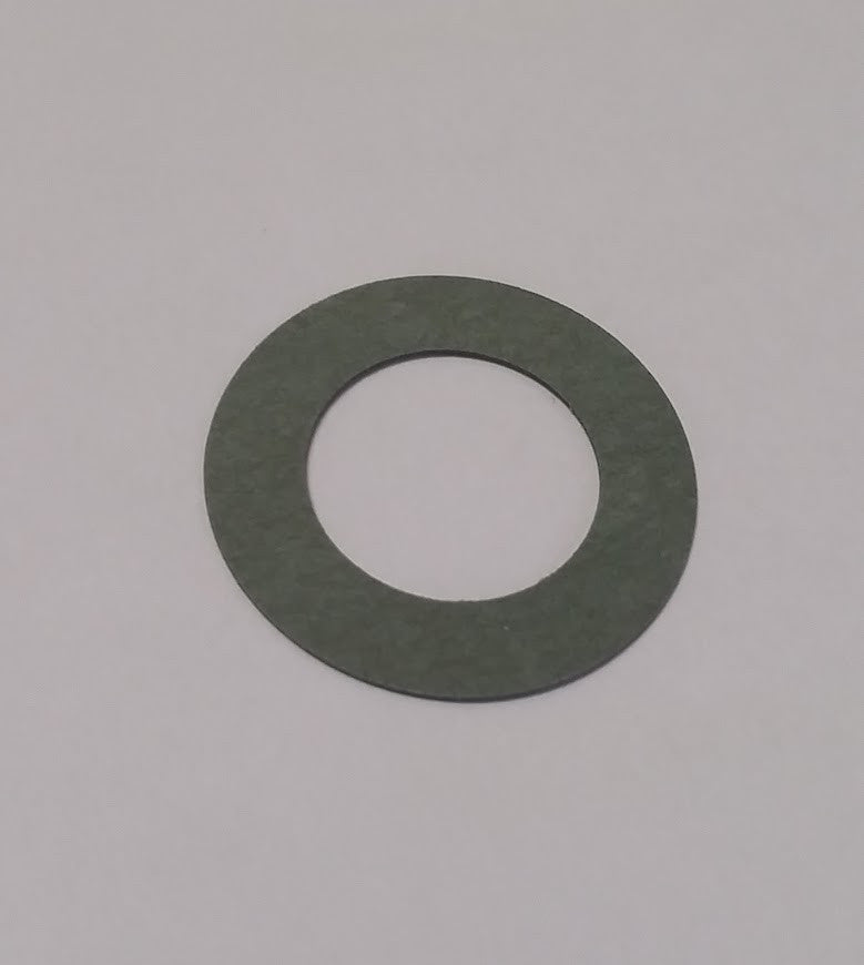 Globe®  Knife Shaft Gasket - Stocker
