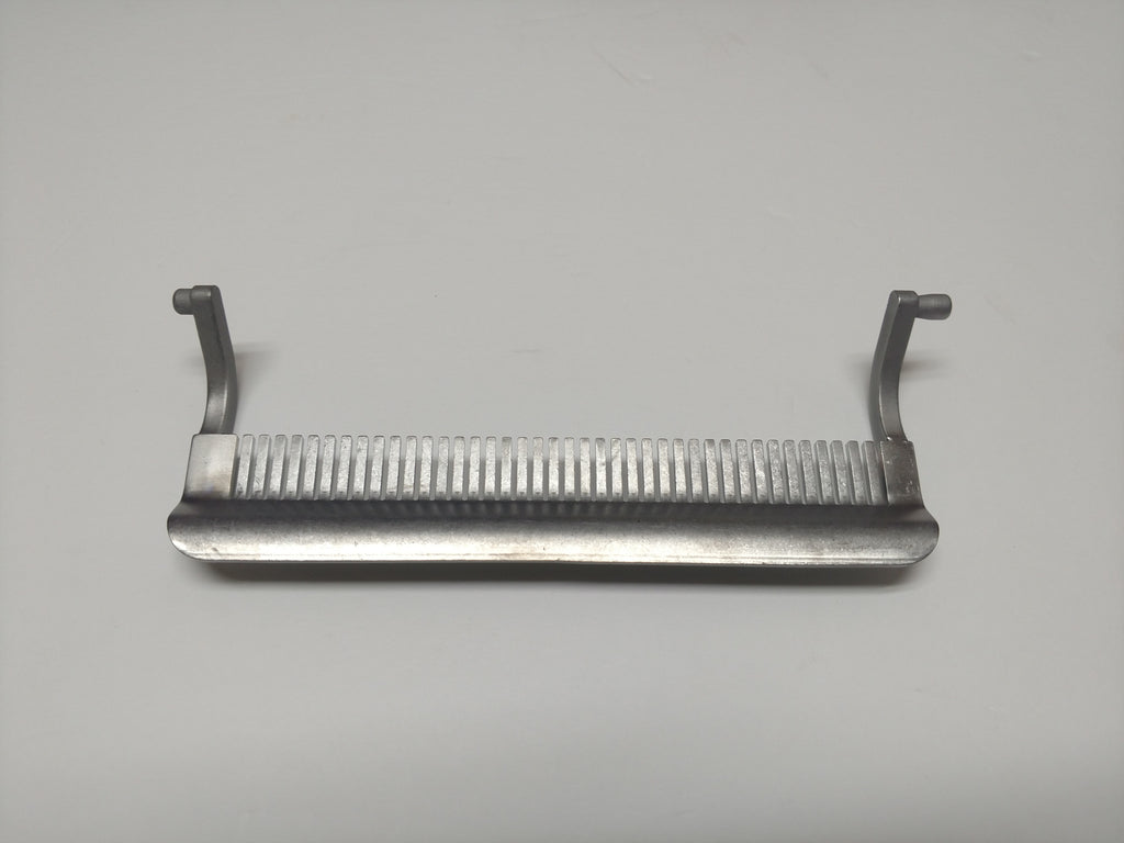 Hobart 400/401/403 Tenderizer Stripper - Back