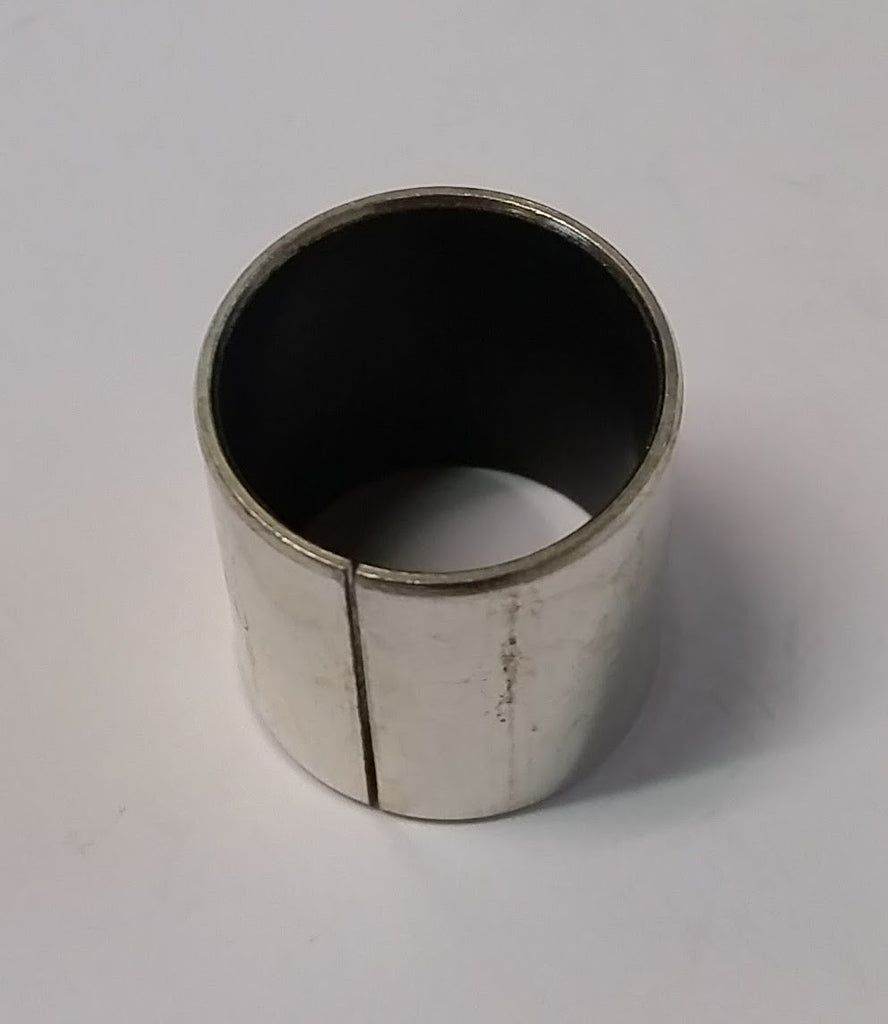 Bizerba®  Slide Rod Bushing - L. Stocker and Sons - 1