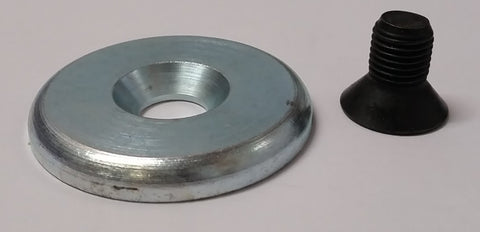 Berkel® Spacer Plug - L. Stocker and Sons - 1
