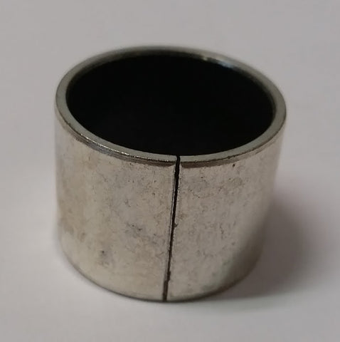 Berkel® Carriage Rod Bushing - L. Stocker and Sons - 1