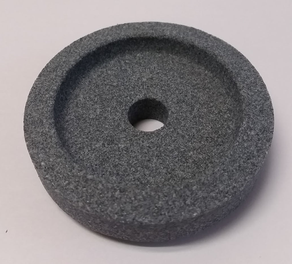Globe® Grinding Stone (All Models*) - L. Stocker and Sons - 1