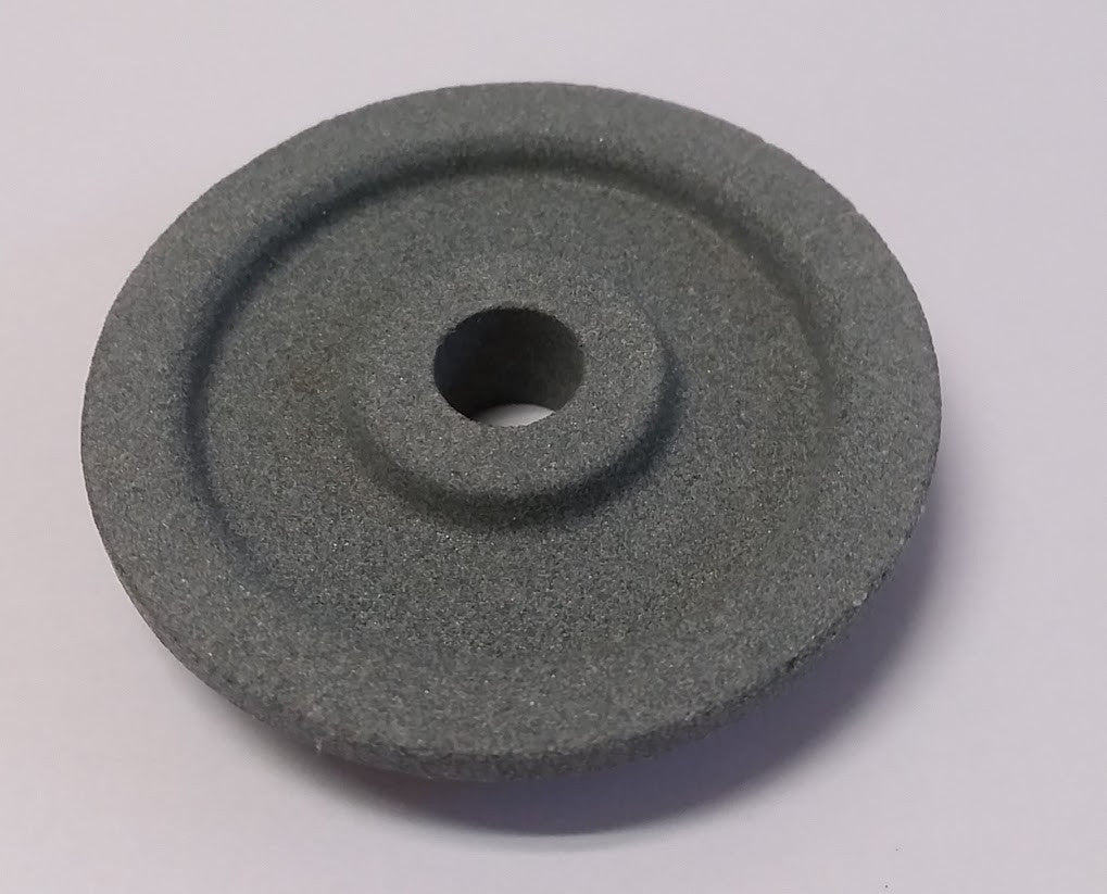 Globe® Truing Stone (All Models*) - L. Stocker and Sons - 1