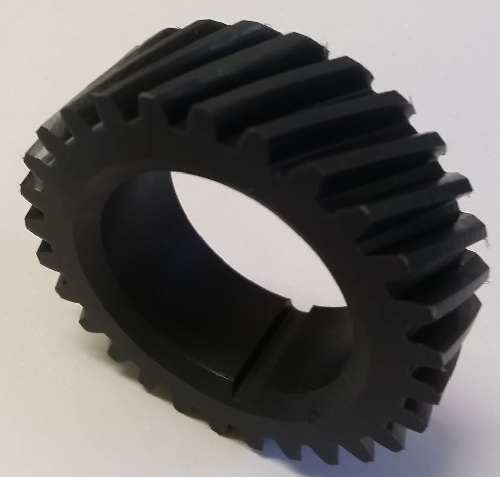 Globe®  GC 512 Hub Gear - L. Stocker and Sons - 1