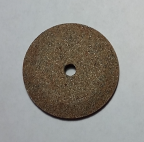 Bizerba® Grinding Stone (Model SE12, SE8, A330) - Stocker