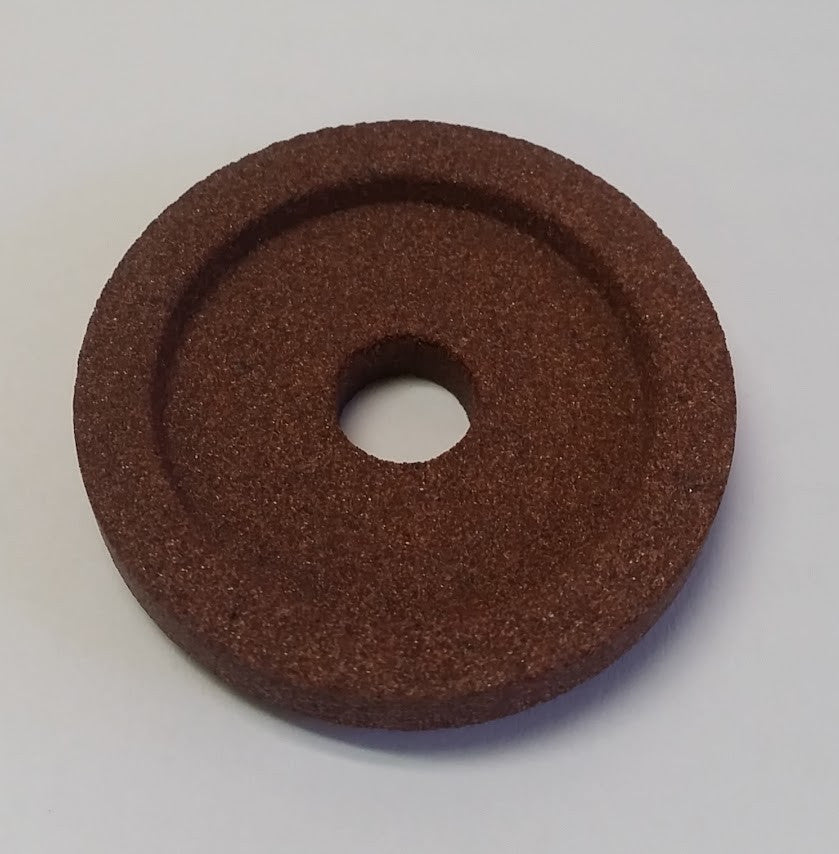 Hobart® Grinding Stone (Model 1612E, 1712E, 1812, 1912) - L. Stocker and Sons - 1