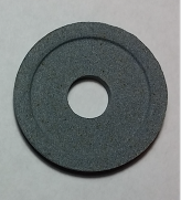 Fleetwood®  Truing Stone (Model 312, 1312, 412, 1412, A300, BF300) - Stocker