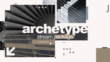 Archetype Stream Package