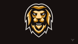 King of The Jungle Logo