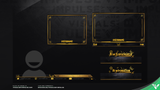 2K Stream Package - Visuals by Impulse