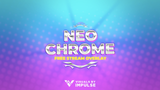 Neo Chrome Free Overlay - Visuals by Impulse