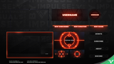 Spellbreaker Stream Package - Visuals by Impulse