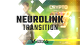 Neurolink Stream Transition