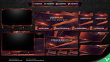 Trig Stream Package