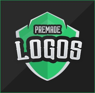 https://visualsbyimpulse.com/collections/premade-logos