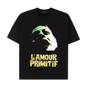 L'amour Primitive Tee