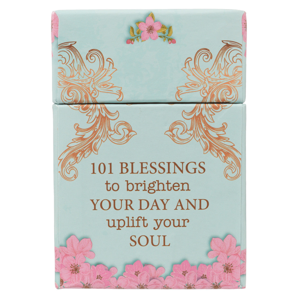 Promises for Women Box of Blessings (BX094)