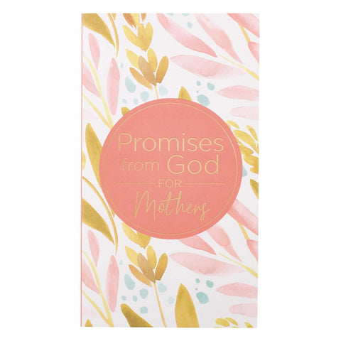 Mini Devotions for Women (MD003)