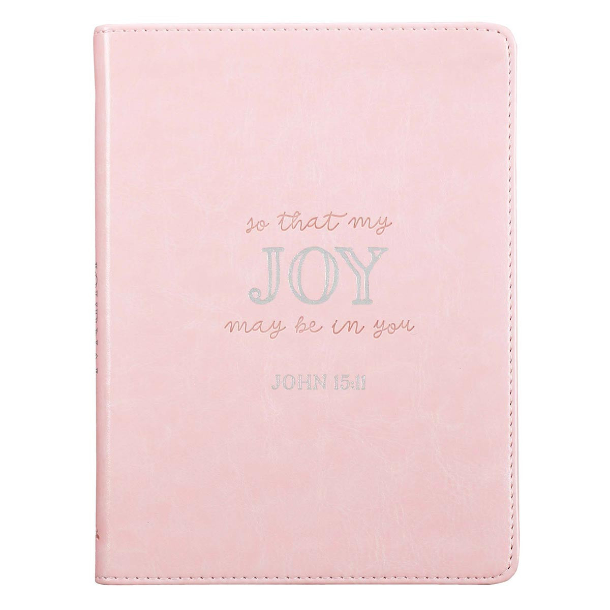 That My Joy May Be In You Journal (JL376)