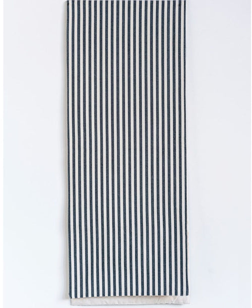 Stripe Tablerunner