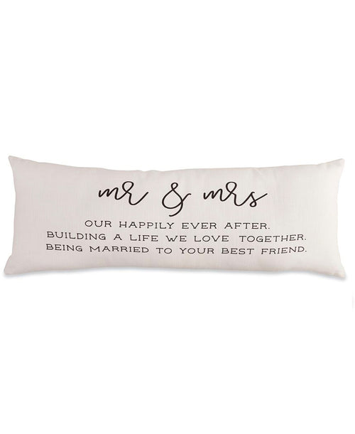 Mr & Mrs Pillow (41600337)