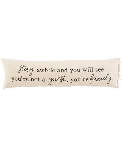 Today I Choose Joy Dish Towel (106279)