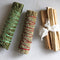 Rose, Sandalwood & Desert Sage Smudge Bundle
