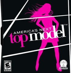 America's Next Top Model (LOOSE)