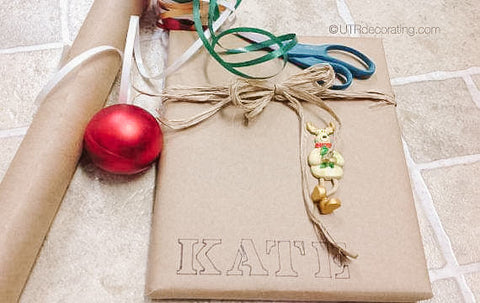 Budget-friendly Gift Wrapping Ideas