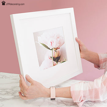 Spring Inspiration: Create Your Own Floral Prints