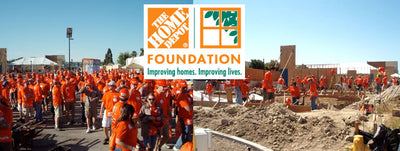 UTR Helps Build a Community in San Diego
