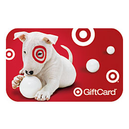 Contest target-gift-card-2