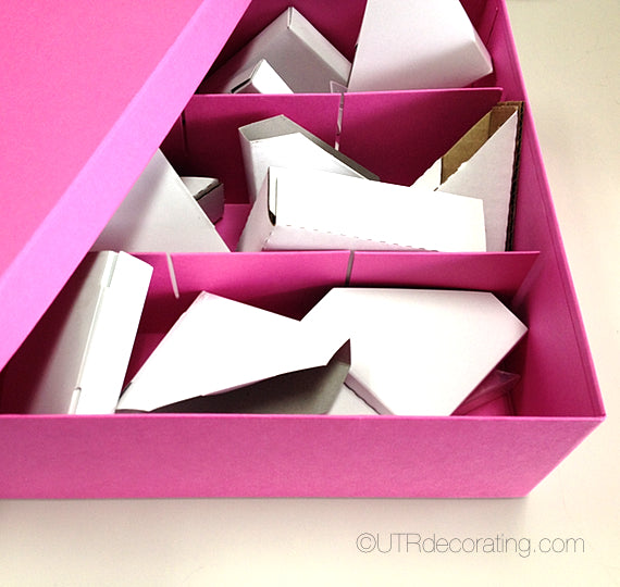 How To Protect Your Picture Frames