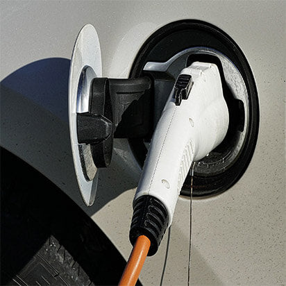 ev charger buyer's guide