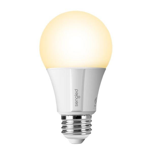 A19 Sengled® Element Classic 9W Warm White Indoor (Single) image 1440216055832