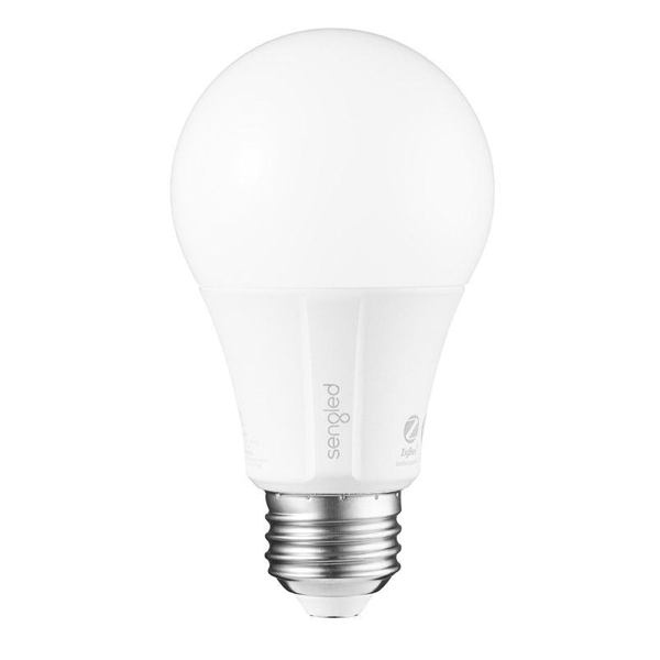 A19 Sengled® Element Classic 9W Warm White Indoor (Single) image 1440215990296