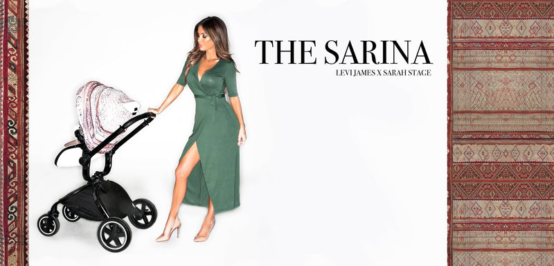 Textile Inspired Products