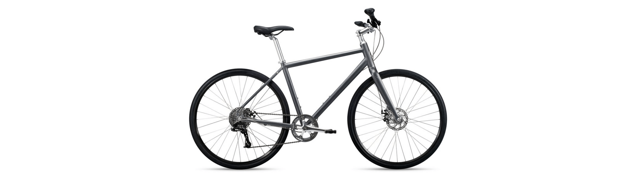 Momentum Mag - Daily Commuting on the C:1 City Bike by roll: