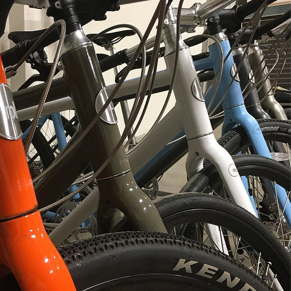1:Bike Demo Sale