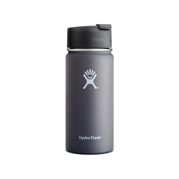 roll: Hydroflask 16oz. Thermos