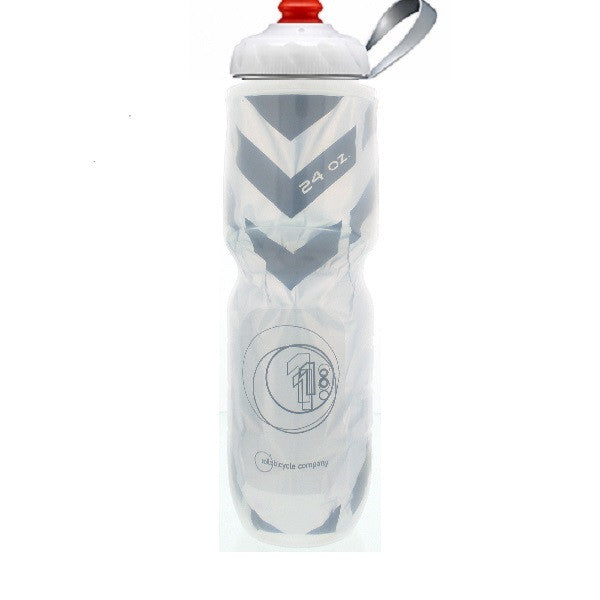 roll: Insulated Water Bottle