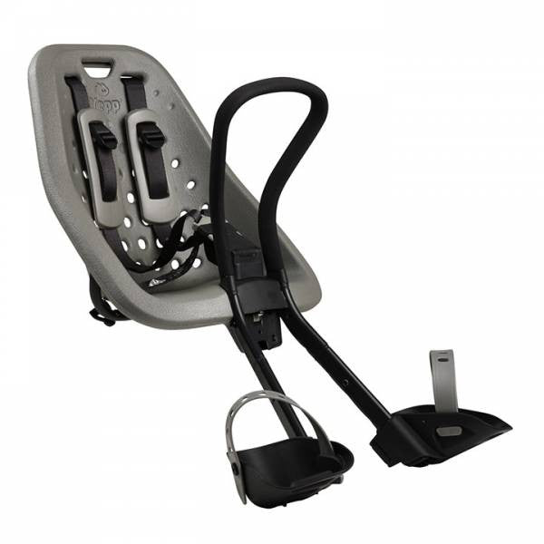 Thule Yepp Mini Child Carrier