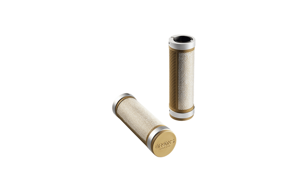 Cambium Comfort Grip - Natural