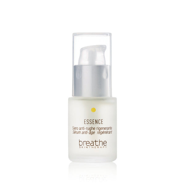Age Correcting Regenerative Essence 15ml
