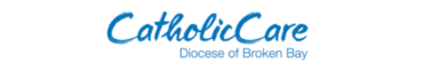CatholicCare Diocese of Broken Bay