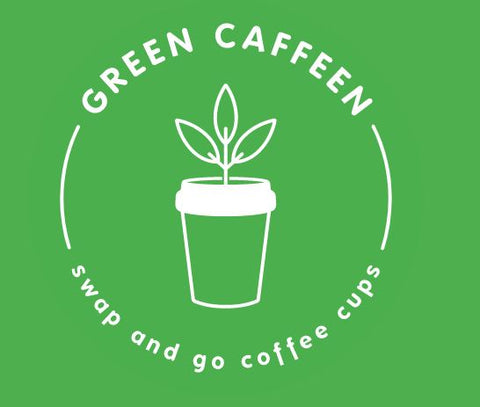 Reusable Coffee Cup Sharing Scheme